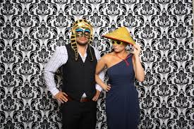 photo booth backdrops event photo booth dallas leforce entertainment dj photo booth