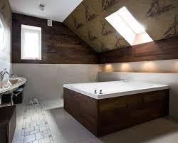 Wood Heated Bathtub Hydro Systems Alexis Alexis Soaking Air Or Whirlpool Tub