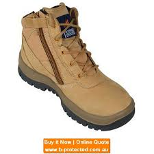 boots australia safety boots and shoes delivered all australia b protected