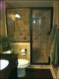 bathroom remodel small space picture 16 of 18 bathroom remodel for small spaces bathroom