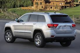 2011 jeep grand laredo accessories 2011 jeep grand used car review autotrader