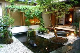 Beautiful Gardens Ideas Beautiful Garden Ideas Kiepkiep Club