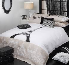 Furniture Marvelous Coco Chanel Bed Sheets Luxury Cotton Duvet Bedroom Fabulous Coco Chanel Comforter Set Floral Chenille