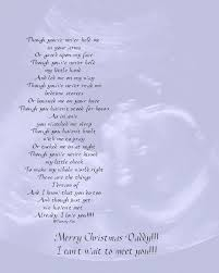 s day gift for expectant expecting parents poem search favorites