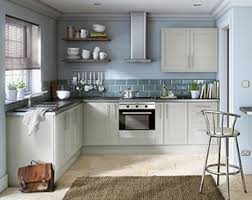 small fitted kitchen ideas amersham grey homebase kitchens kitchens