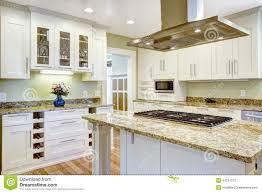 kitchen marvelous industrial kitchen island kitchen island with