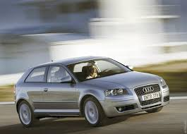 82 best a3 s3 8l images on pinterest audi a3 automobile and