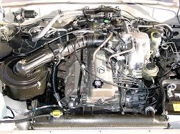 lexus lx450 1997 lexus lx 450 w 62 000