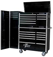 husky 5 drawer side cabinet the images collection of eastsun husky tool box side cabinet u hd
