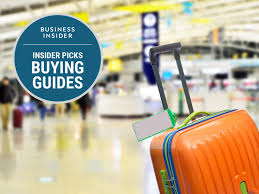 travel tags images The best luggage tags you can buy business insider png