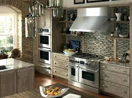 belmont white kitchen island kitchen belmont black kitchen island kitchen island kitchen table