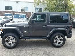 jeep wrangler saharah 2017 jeep wrangler 4x4 cary nc area mercedes dealer