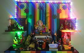 ganesh mandap decoration ideas for home home decor ideas