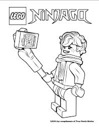 94 free lego colouring pages images free lego