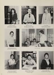 classmates college yearbooks 21 best memories of high school images on high schools