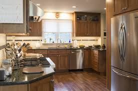 Designed Kitchens by Custom Kitchens Endearing Decor Inspiration Custom Designed