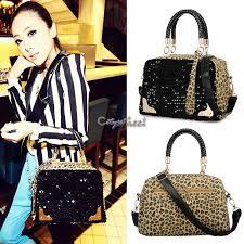 designer handbags on sale designer shoulder bags sale shoulder travel bag