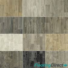 bathroom top non slip vinyl bathroom flooring home design new - Non Slip Bathroom Flooring Ideas