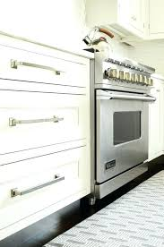 kitchen range ideas kitchen range the homeowner likes to cook so