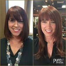vomor hair extensions how much vomor hair extensions haircuts colors and styles pinterest