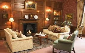 home and interiors scotland traditional scotland interior design search for the
