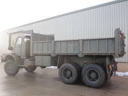 volvo big truck for sale volvo n10 6x6 dump trucks for sale tipper truck dumper tipper