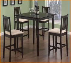 small high top table superb great small high top kitchen table high top black kitchen