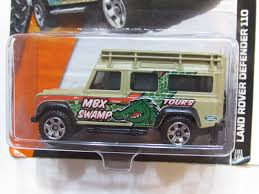 matchbox land rover matchbox biditwinit09 com classic colections