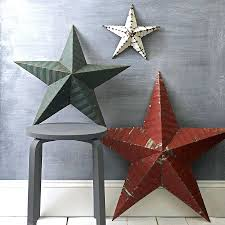 god bless our home wall decor tin stars wall decor gallery home wall decoration ideas