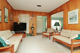 how to decorate wood paneling 11 living room wood paneling decorating ideas 70 ideas for wall