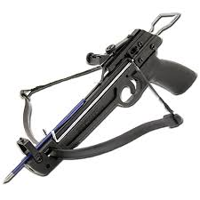 amazon black friday crossbows light crossbow 50lbs pistol fiberglass apocalypse pinterest