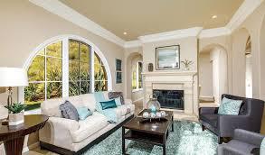 interior homes designs san diego interior design and decoration by smart interiors
