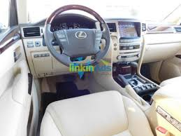 lexus lx 570 review 2014 lexus lx 570 2014 odometer very low cars dubai classified
