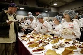 thanksgiving activities in atlanta divascuisine
