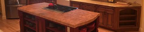 Kent Kitchen Cabinets Custom Wood Cabinetry Sacramento Cabinet Maker U0026 Shop