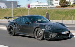 porsche 911 gt3 rs top speed 2018 porsche 911 gt3 rs top speed archives car wallpaper hd