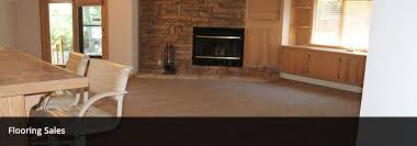 carpet tender more than just carpet cleaning in reno sparks