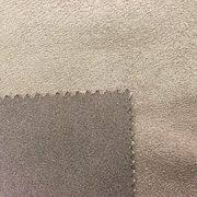 sofa upholstery fabric manufacturers u0026 suppliers from mainland