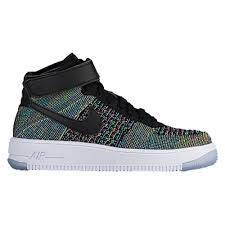 Nike Air Force One Comfort Nike Air Force 1 Eastbay