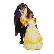 Cinderella Halloween Costume Adults 28 Disney Costumes Adults Images Disney