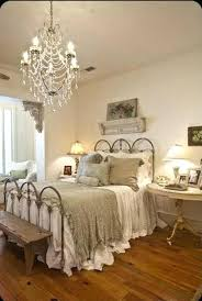 Shabby Chic Bedroom Furniture Sale Chabby Chic Bedroom Furniture Grey Shabby Chic Bedroom Furniture