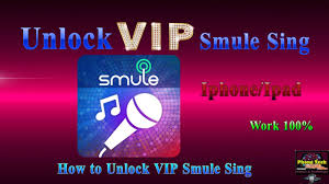 download home design 3d unlock unlock vip smule sing on ios iphone ipad how to hack smule sing