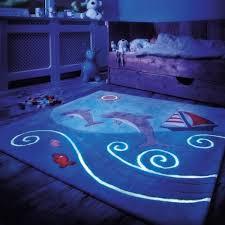 tapis chambre pas cher tapis de chambre pas cher lertloy com