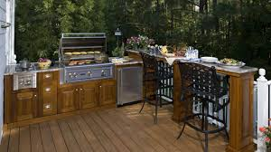 outdoor kitchen cabinets home depot floor to ceiling windows
