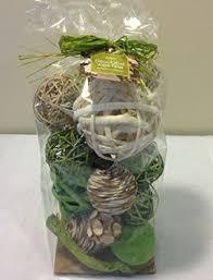 Vase Fillers Balls Cheap Chrome Decorative Balls Find Chrome Decorative Balls Deals