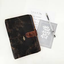 Wedding Planning Journal Wedding Planning Countdown Tips Philippines Wedding Blog
