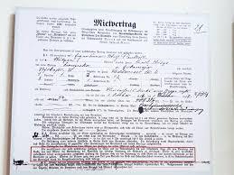 Wohnzimmer Berlin Helmholtzplatz Berlin By M Wohnungsmuseum Prenzlauer Berg Leben In Berlin Um 1900