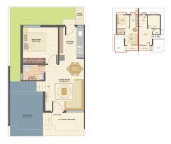 Triplex Plans by 100 Triplex Floor Plans Gallery Of Dogarilor Apartment