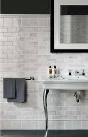 Light Gray Bathroom Tile 39 Light Gray Bathroom Tile Ideas And Pictures