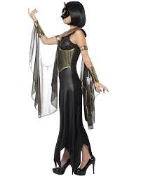 halloween costumes egyptian cl569 bastet the egyptian cat goddess roman halloween cleopatra